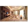 China Hotel Furniture,Executive Suite,Living Room Furniture Set,SR-033 wholesale
