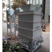 Buy cheap Ras Al Khaimah household waste incinerator from wholesalers