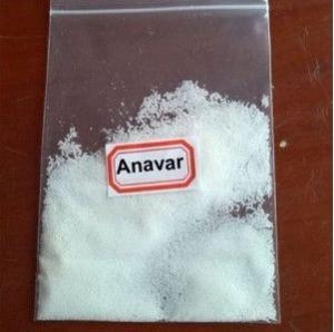 China Позитв увеличения мышцы анаболических стероидов КАС 53-39-4 устный производит эффект Анавар Оксандролоне Оксандрин wholesale