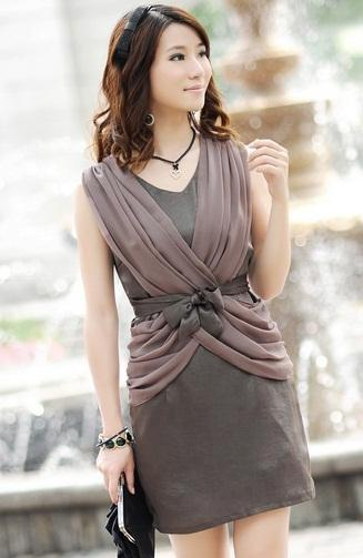 Womens designer clothing for less. Girls clothing stores