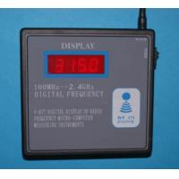 China Digtal Frequency Tester  Copying Machine wholesale