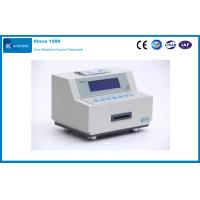 China 20W Lightweight and compact  Helicobacter Pylori Diagnosis - c-14 urea breath test wholesale