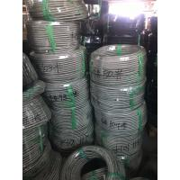 China High Quality Stainless steel Oil Fuel Gas Flexible Hose on sale