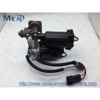 Buy cheap Air Suspension Compressor Pump For Land Rover Discovery 3/4 Range Rover Sport LR023964 from wholesalers