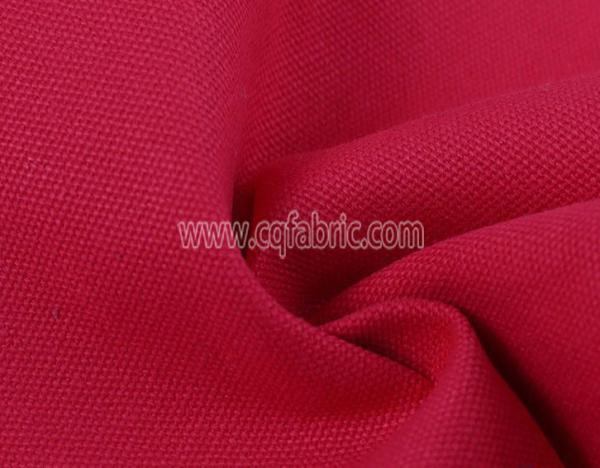 Sofa Textile Images