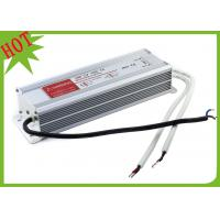 China LED Regulated DC Waterproof Power Supply 120W 24V 5A For Streetlight wholesale
