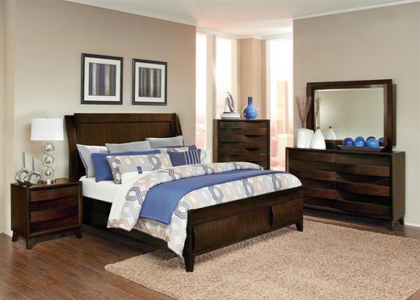 Space Saving Bedroom Sets Images