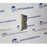 China ABB  CPM810 wholesale