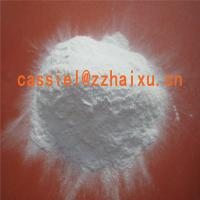 China 400#-600# white fused alumina powder for Bonded Abrasives wholesale