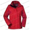 China Waterproof Jacket wholesale