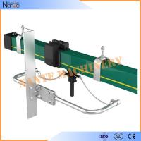 China Corrosion Resistance Conductor Rails Power Line System For Electric Tools on sale