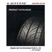 China Motorcycle Tyres wholesale