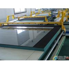 China Semi-Automatic Glass Cutter Machine wholesale