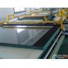 China Semi-Automatic  Glass Cutting Table Machine wholesale