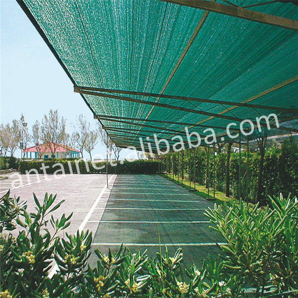Balcony Covers Images