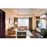 China Executive Suite,Hotel Living Room Furniture,Lounge Sofa Set,Coffee Table,SR-030 wholesale