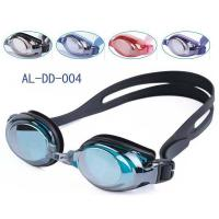 cheap snowboard goggles  swimming goggles