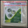 China Huizhou/Shenzhen factory visit assistant Lylian Whatsapp:+86 13826583474 wholesale