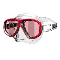 China Optical Diving Glasses Interchangeable Lens Face Mask Swimming For Myopic Persbyopic on sale