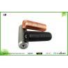 Centipede Copper High End Mechanical Mod 25 mm Centipede Mod For 18650 Battery