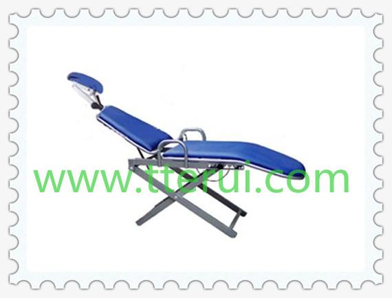Quality Portable Dental Chair TRC301 for sale