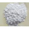 China Grit white fused alumina oxide for sandblasting/refractory white fused alumina powder wholesale