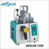 Semi-Wet Dental Suction AEOLUS 1300