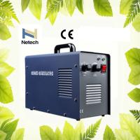 3G To 7G Adjustable Household Ozone Generator Electricity Power Source