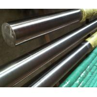 China WINFAST Hot Rolled Stainless Steel Round Bar  440C / 9Cr18 / 9Cr18Mo  Grade wholesale