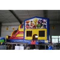 China Inflatables wholesale