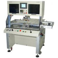 China Pulse Heat Bonding Machine COF TAB ACF Bonding machine for TV/LCD/LED Screen wholesale