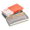VITA-16  Vita Tooth Color Shade Guide