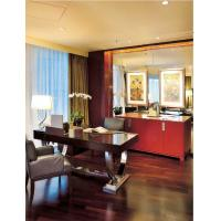 China Executive Suite,Hotel Furniture,Office Desk,Wood Table,SR-030 wholesale