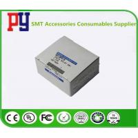 China SMT Corporation Panadac 919 N310P919 Photoelectric Switch For Auto Insert Replacement Parts on sale
