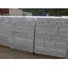 China CAS 125401-75-4 Selective Broadleaf Herbicide Bispyribac Sodium 10% SC White Liquid wholesale