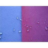 China Waterproof spunlace nonwoven fabric wholesale
