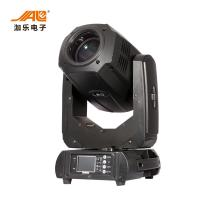 China China Manuafacture Jiale High Quality 3 in 1 Beam 230 Spot 200W Stage Light wholesale