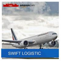 Airport Freight Services  From Shenzhen China To Czech , Air Freight Delivery