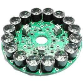 China led pcb,electronic components, mcpcb wholesale