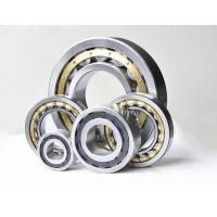 China Cylindrical High Speed Roller Bearing With Used Cars NJ2213 65mm x 120mm x 31mm on sale