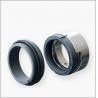 China HXM7N Mechanical Seal wholesale