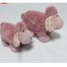 China best quality high class very large mini sheep plush toys wholesale
