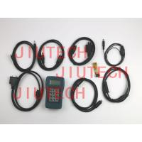 China TACHOGRAPH PROGRAMMER  CD400 Truck speedometer and odometer mileage correction kit wholesale