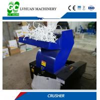 China Garment Film PTFE Extrusion Machine Strong Insulation Temperature Resistant For Functional Fabric wholesale