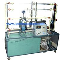 China Flow Meter Trainer wholesale
