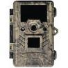 Auto Tracking Infrared Hunting Camera , Outdoor Wildlife Camera 1080P