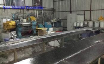Guangzhou Sonka Engineering Machinery Co., Ltd.