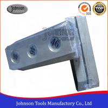 China #46 grit  Diamond fickert abrasives , granite grinding disc , stone grinding block wholesale