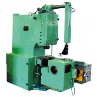 China BJD91 Series 2.2KW And 100KN Nominal Pressure High Speed Notching Machines wholesale