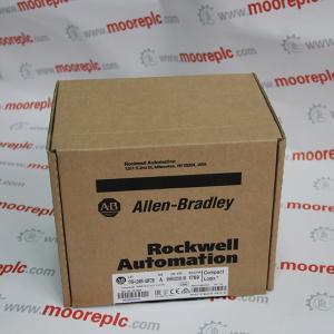 Buy cheap Processeur des modules 1785-V80B 1785 V80B ab 1785V80B d'Allen Bradley Vme/PLC 5 from wholesalers